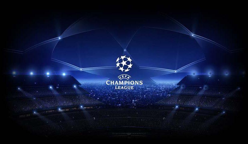 ทรรศนะบอล กับโอกาสคว้าแชมป์ถ้วยใหญ่ยุโรป